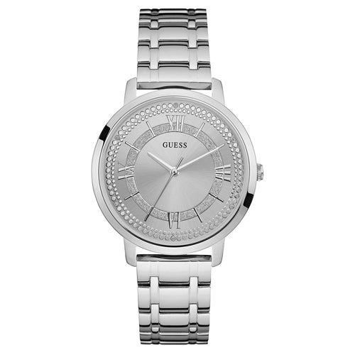 Montauk Stainless Steel Women's Watch
