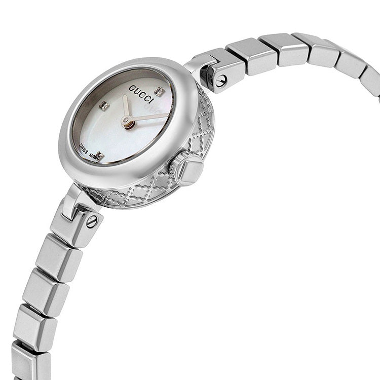 Diamantissima Diamond Ladies Watch