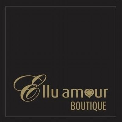 Ellu amour  boutique based in Hampton Court Village