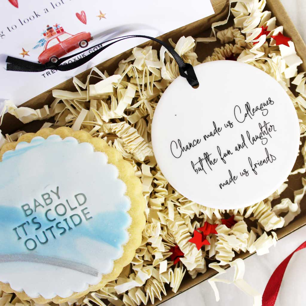 Christmas Gift Ideas For The Wife: 5 Christmas Gift Ideas For Your Wonderful Work Wife