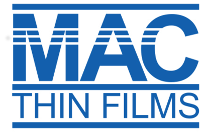 MAC Thin Films