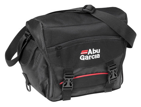 ABU Compact Game Bag