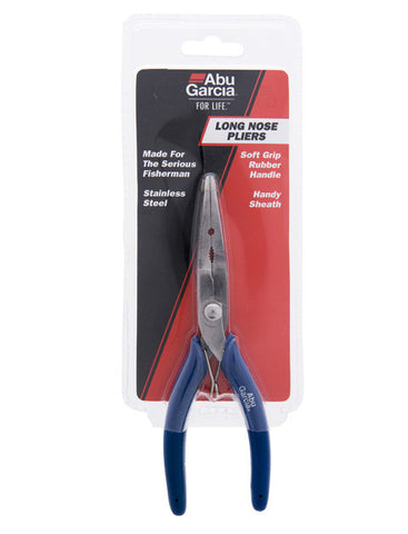 ABU Pliers Long Nose