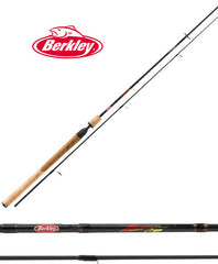 Berkley Lightning HT Spin