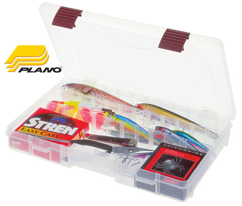 Plano 3750 ProLatch Box