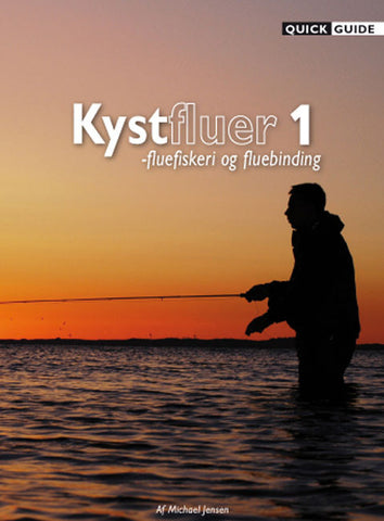 Quick Guide - Kystfluer 1
