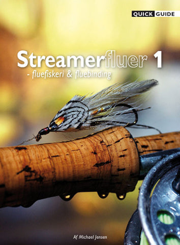 Quick Guide - Streamer fluer 1
