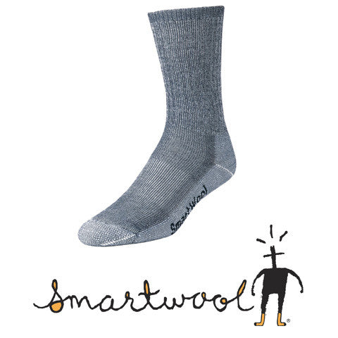 SmartWool Hiking Medium - Small - Restsalg