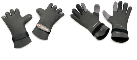 Waterspeed Seal Glove