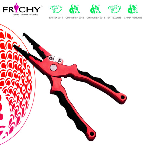 Frichy X11 Superior Grips