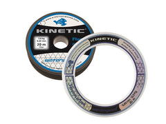 Kinetic - Fluorocarbon - 20 m