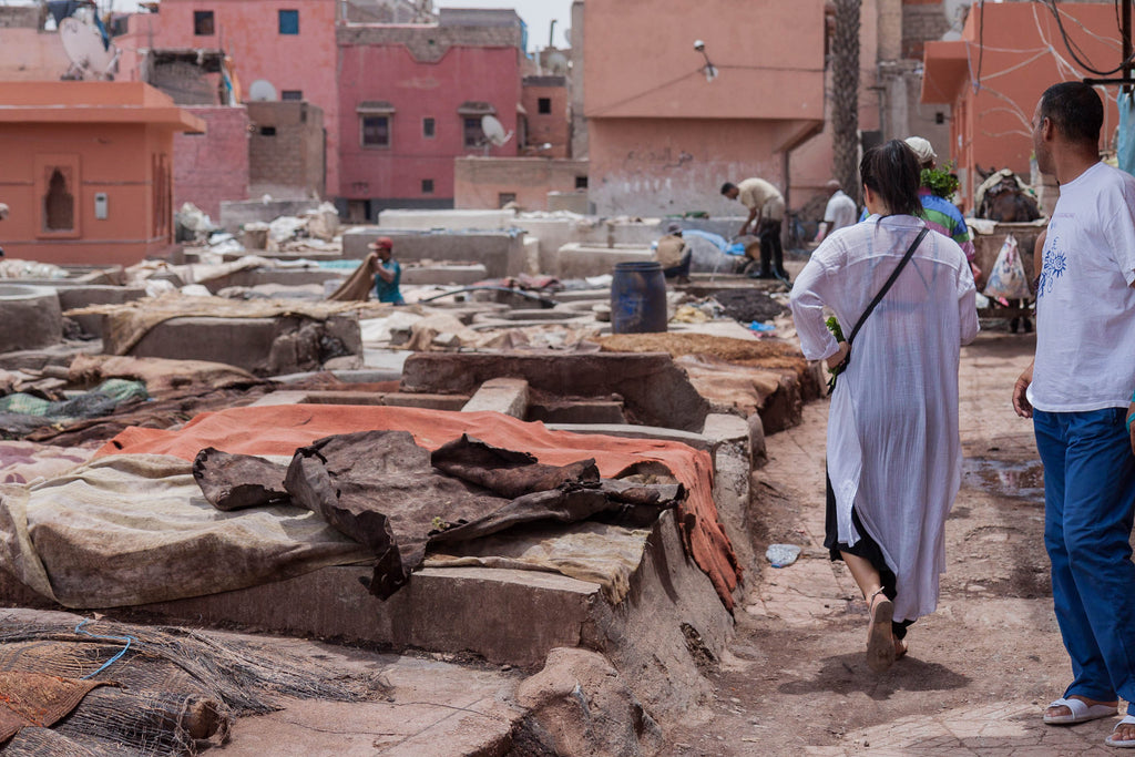 moroccan-tannery-10