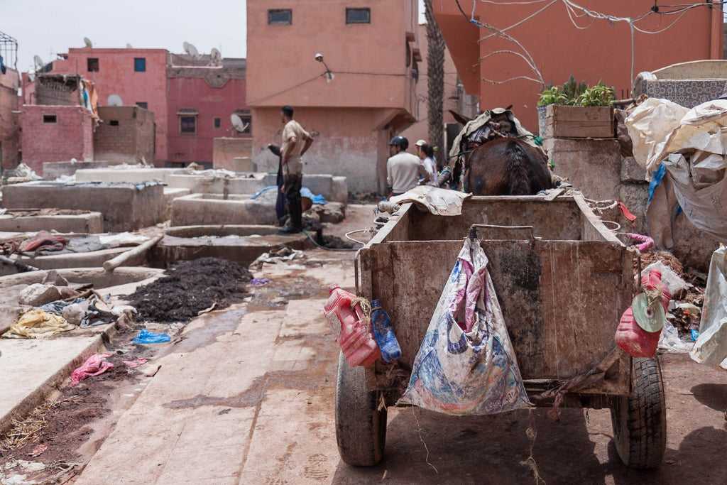 moroccan-tannery-7