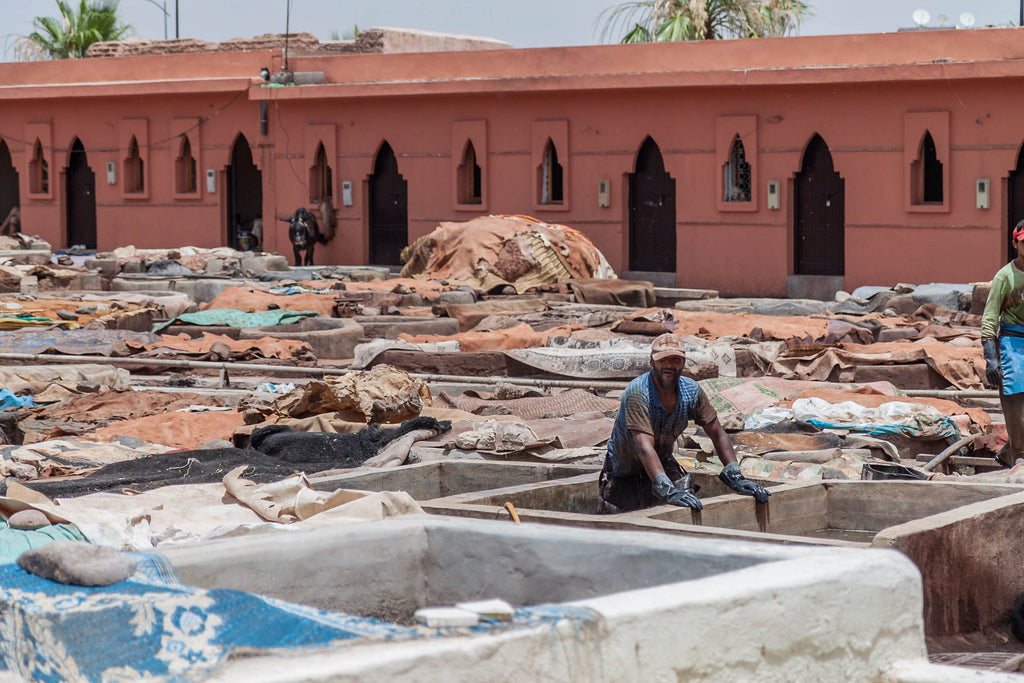 moroccan-tannery-6