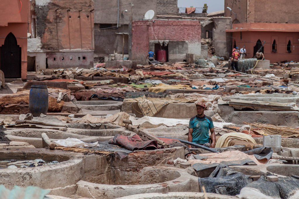 moroccan-tannery-8