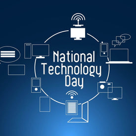 National Technology Day, May 11 2021: History & Significance