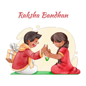Rakhi Quotes: 50 One Liners, Rakhi Wishes and Instagram Captions