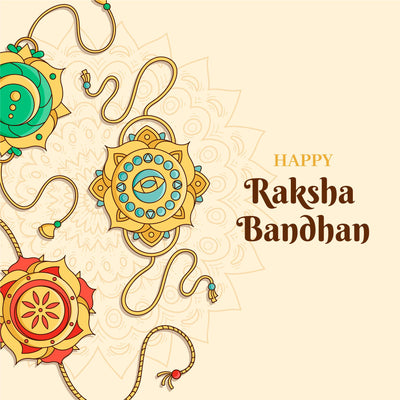 Rakhi 2021: Gifts For Brother & Sister On A Budget