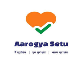 What Is Aarogya Setu App & How Does It Work?