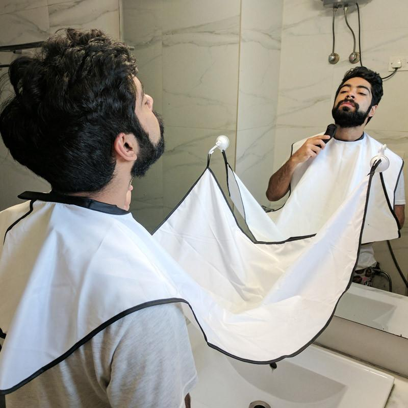 5 Unique Gifts For Men To Quirk Up Their Bathroom