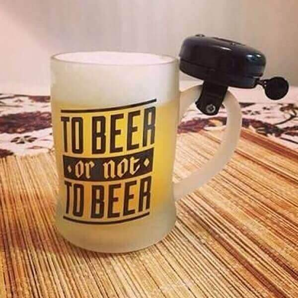 #NationalBeerDay - Amazing beer accessories to make the celebration perfect