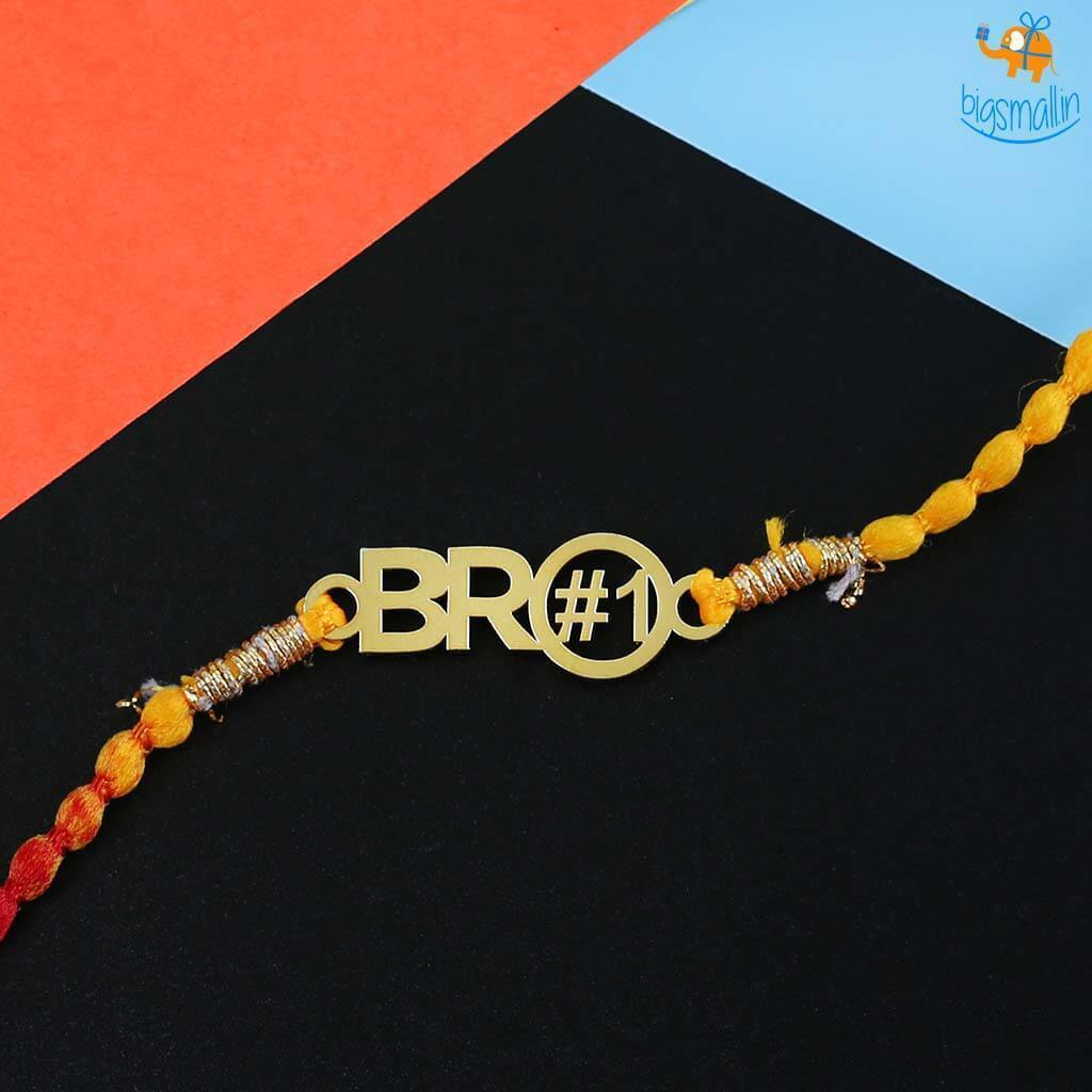 Give your Brother More than a Rakhi - 15 Best Ways to Hang Out on Rakhi