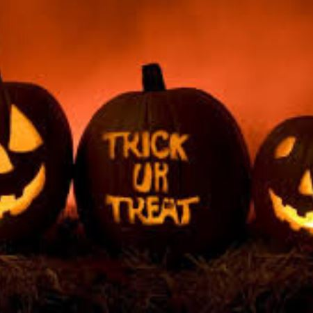 Spooktacular ways of celebrating Halloween