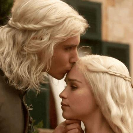 Game of Thrones Sibling Theory deciphered!