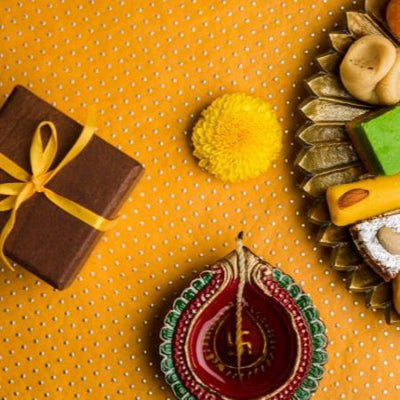 Diwali Corporate Gift Ideas For Empowering your Business