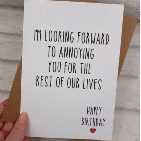 Birthday Ideas for Boyfriend