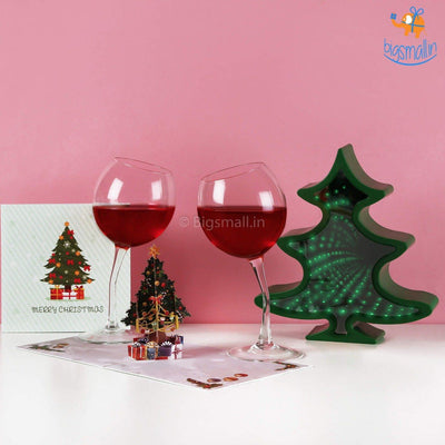 Product Of The Week - Christmas Gift Set - 3 Pcs