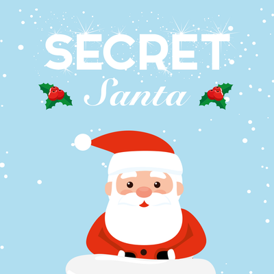 The Ultimate Secret Santa Gifting Guide 2021