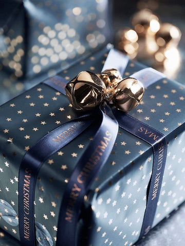 Diy Easy Gift Wrapping Ideas To Make Your Christmas Gifts Beautiful