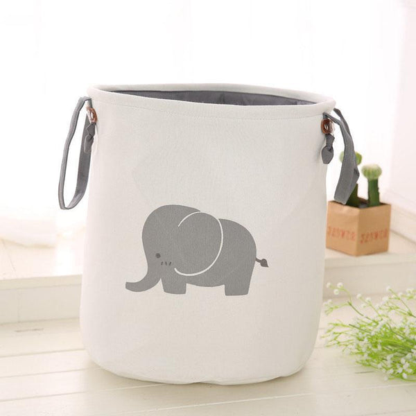 This Elly Organizer Is A Laundry Bag With An Adorable Design And Cute Thing To Gift Your Girlfriend Perfect It