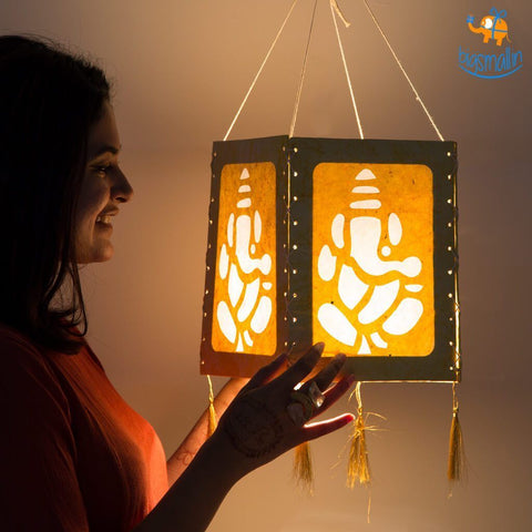 Quirky Diwali Decor Ideas For Ringing In Wealth And