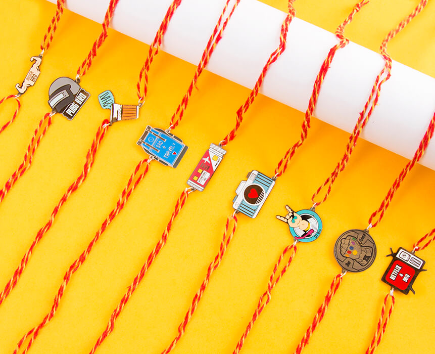 Gifts Online Send Unique Unusual Gifts In India Buy Gifts
