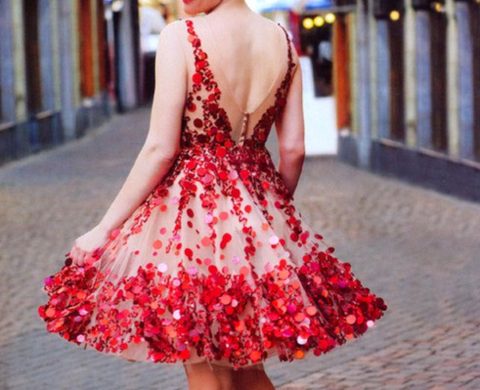 How To Dress Up For Valentine S Day Bigsmall In