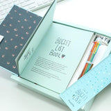 100 Bucket List Gift Box - bigsmall.in