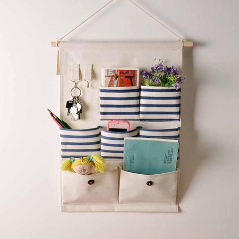 All Things Storage Organizer