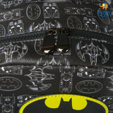 Batman Backpack
