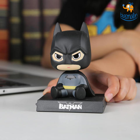 Baby Bat Bobblehead - bigsmall.in