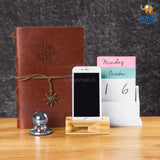Office Desk Essential Gift Set - bigsmall.in