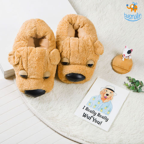 Dog Lover Gift Set - 3 Pc - bigsmall.in