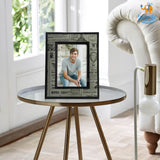 Vintage Style Photo Frame | COD Not available