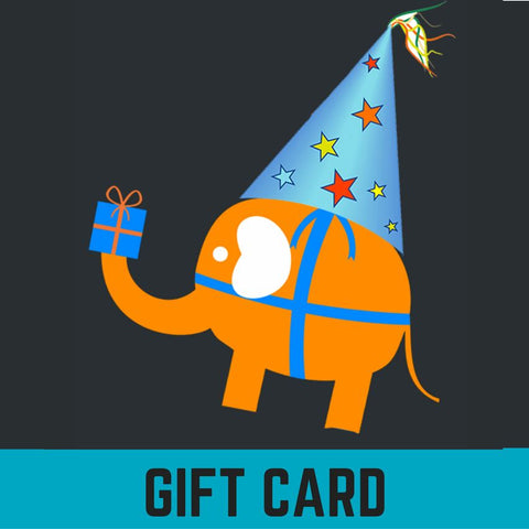 Gift Card - bigsmall.in