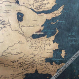 Game of Thrones Poster - bigsmall.in