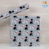 Gift Wrap - bigsmall.in