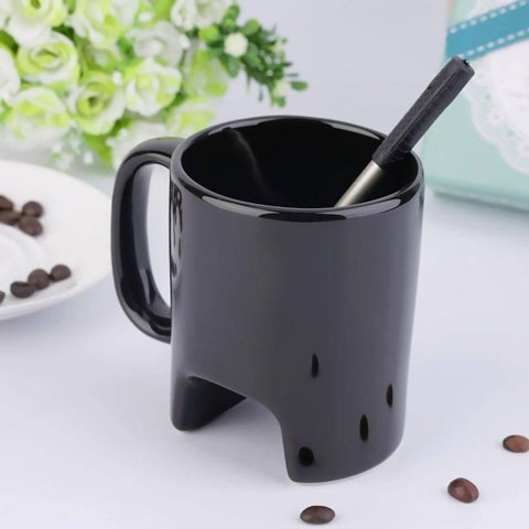 Golf Coffee Mug - bigsmall.in