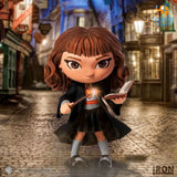 Harry Potter Minico Action Figure