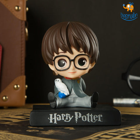 Baby Harry Potter Bobblehead